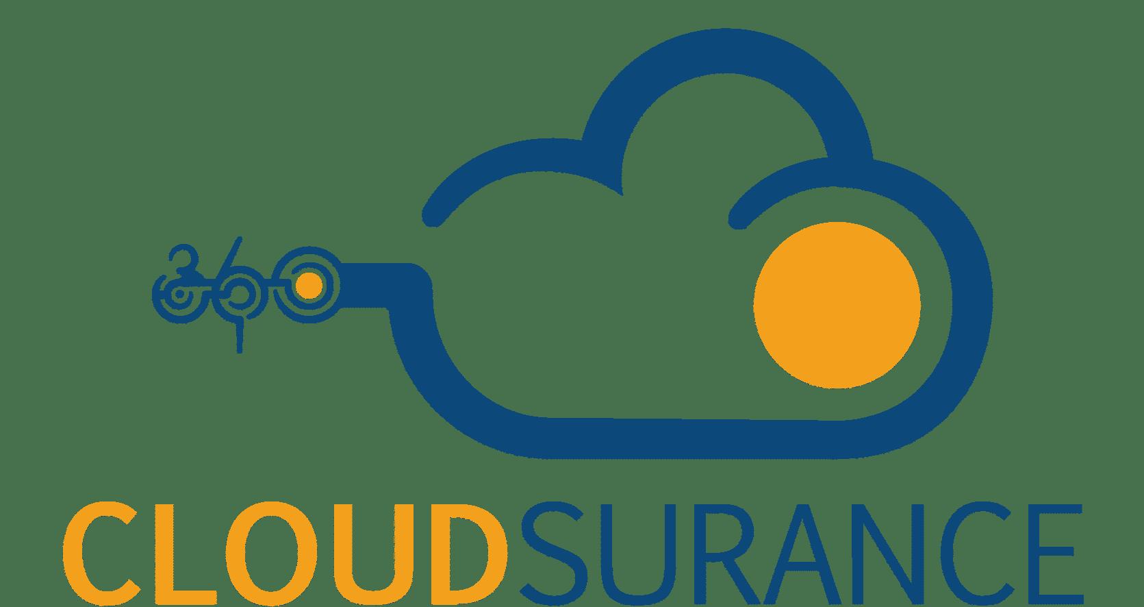 cloudSurance