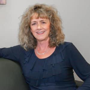 Sandy Miller - Business Development