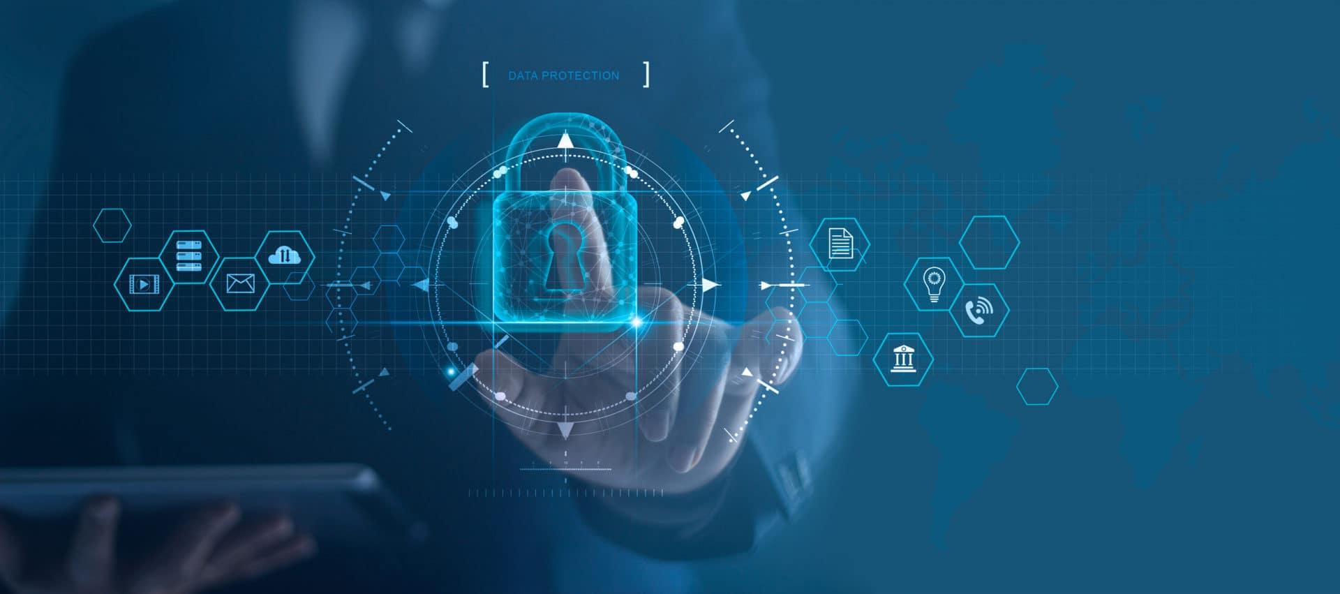 Cybersecurity Companies in Atlanta