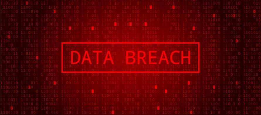 Southwire Data Breach In Atlanta GA