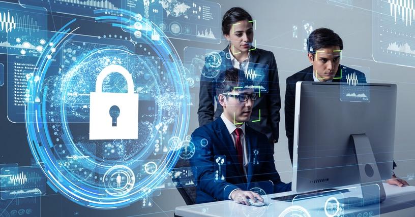 Cloud Identity Cybersecurity Risks