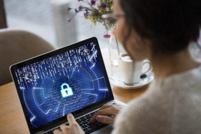 5 Ways EnhancedIdentity Access ManagementBenefits Your Company