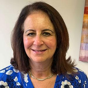 Naomi Ratner   Business Development