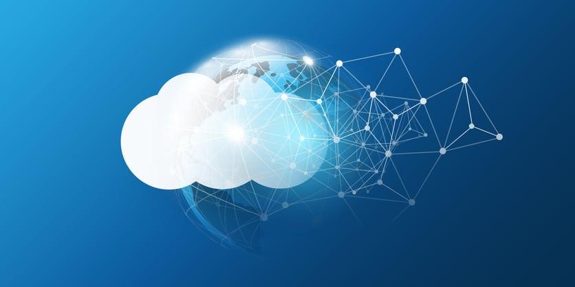 Cloud Services In Atlanta