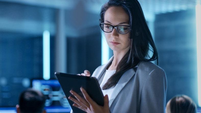 Cybersecurity Consultants In Atlanta