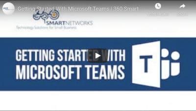 Why Do You Need Microsoft Teams?