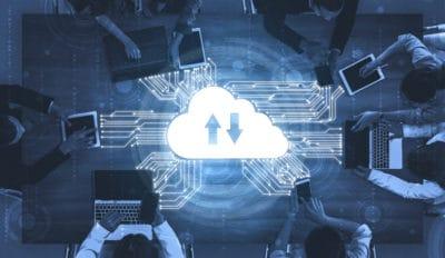 Microsoft 365 Security & Hardening